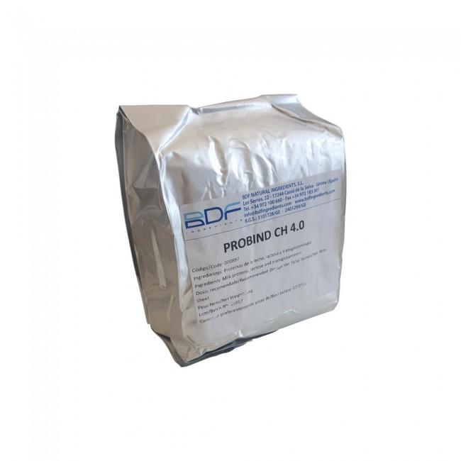 Transglutaminaza2 (Probind)